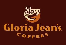 Gloria Jeans Mt Barker - Surfers Gold Coast