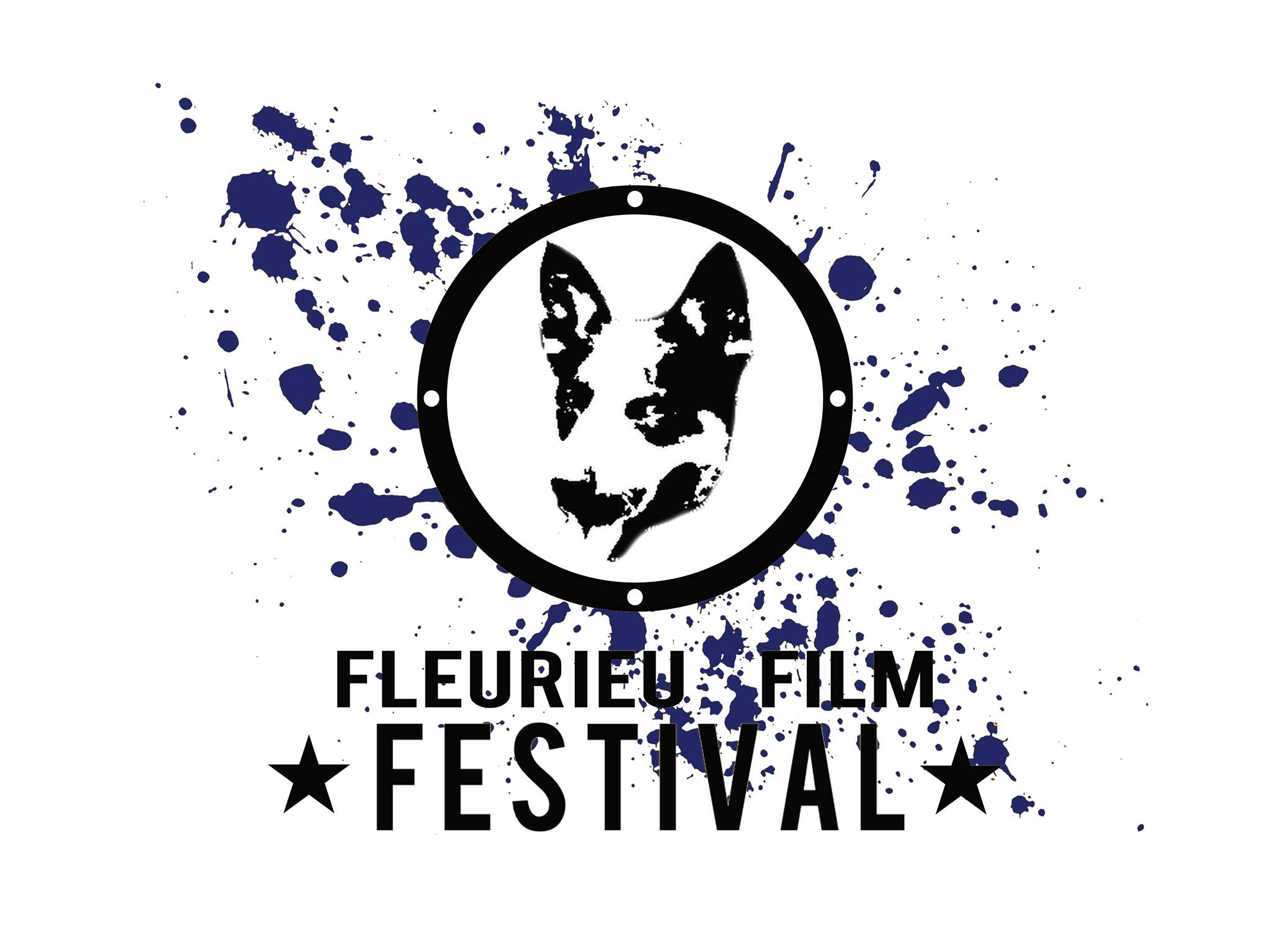 Fleurieu Film Festival - Surfers Gold Coast