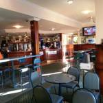 The Old PubWoy Woy Hotel - Surfers Gold Coast