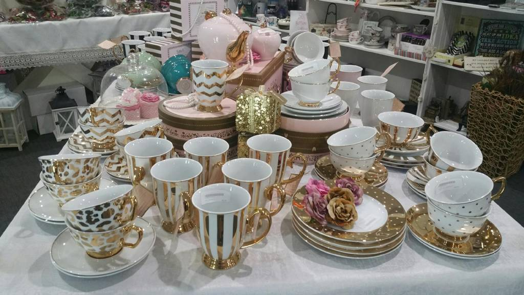 Homewares From Everywhere - Surfers Gold Coast