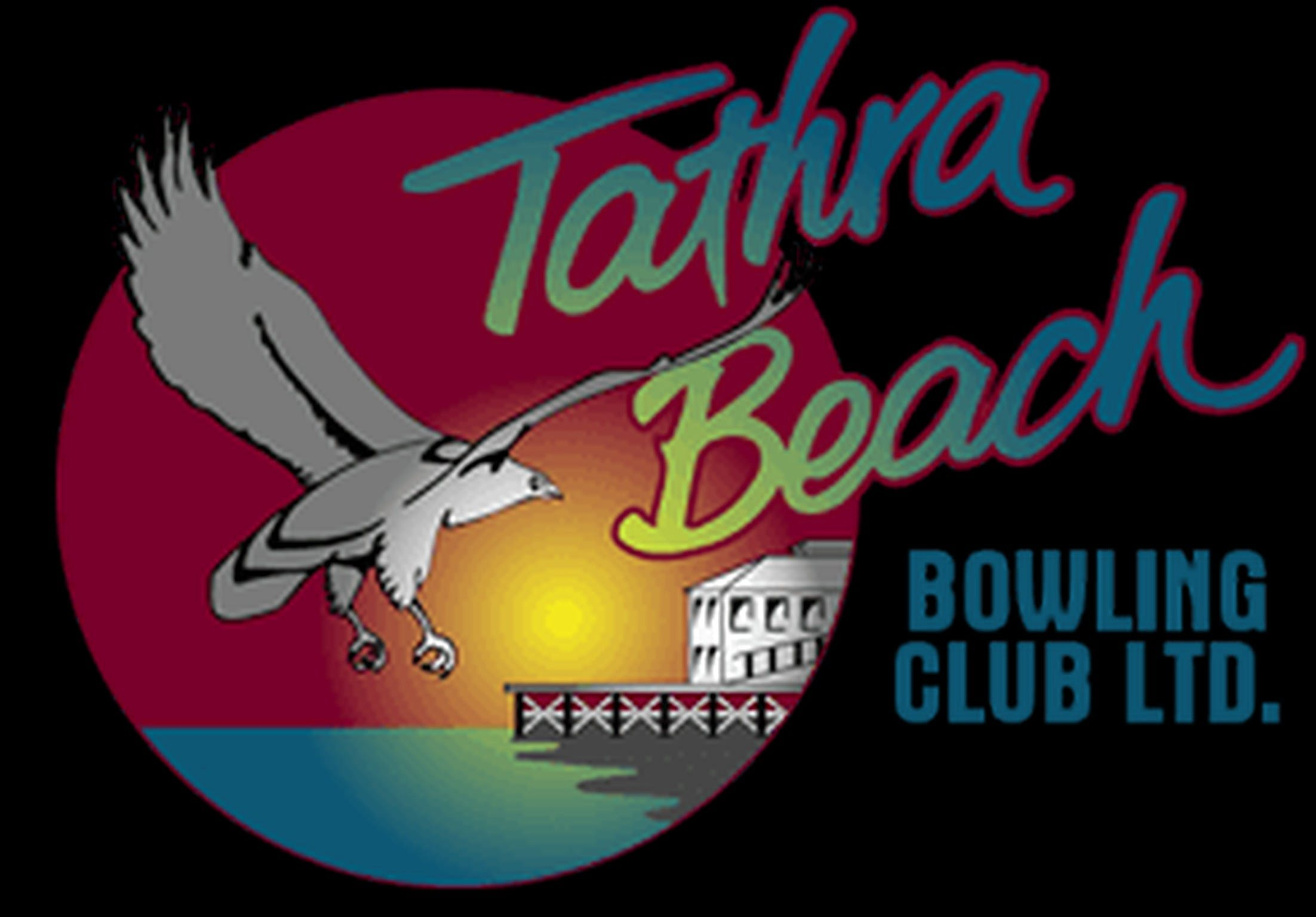 Tathra Beach Bowlo Tathra Cup Family Race Day - Surfers Gold Coast