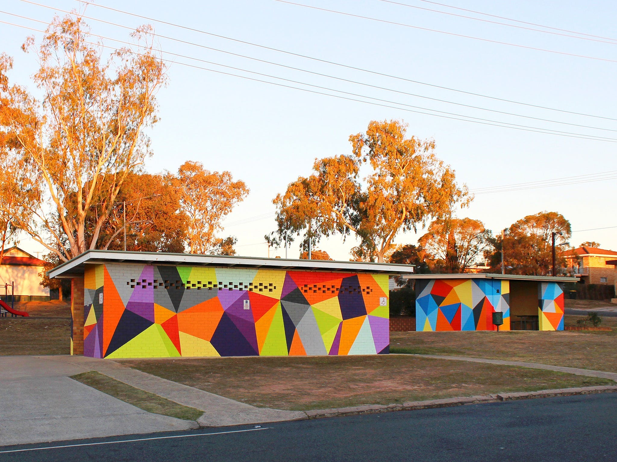 Condamine Country Art and Craft Trail - Surfers Gold Coast