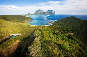The Lord Howe Island Community Markets - Surfers Gold Coast