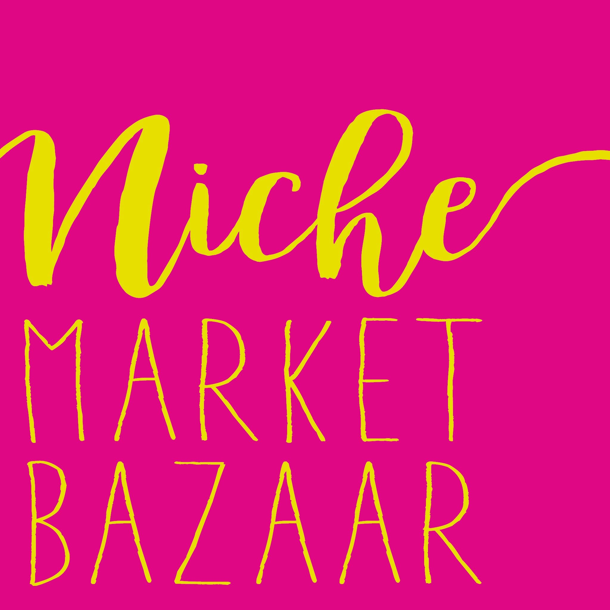 NW Niche Christmas Market in Burnie - Surfers Gold Coast