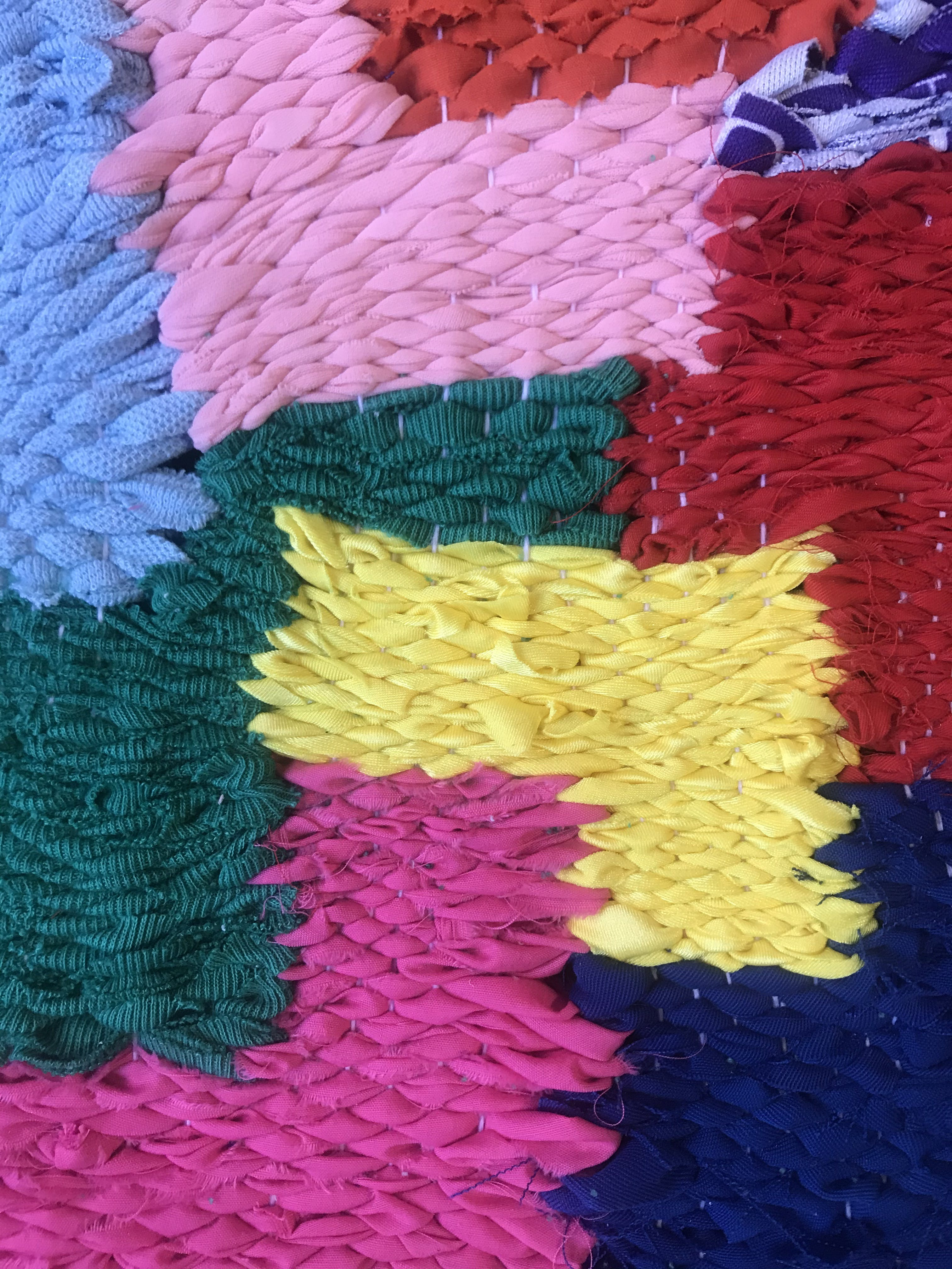 Weaving Workshop for Kids - Surfers Gold Coast