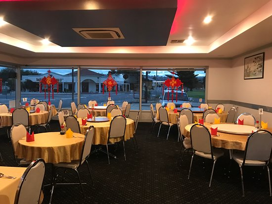 Ming Inn Chinese Restaurant - Surfers Gold Coast