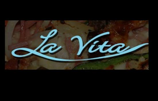 La Vita Pizza Moe - Surfers Gold Coast