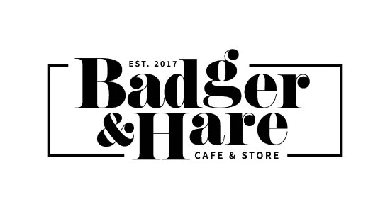 Badger  Hare - Surfers Gold Coast