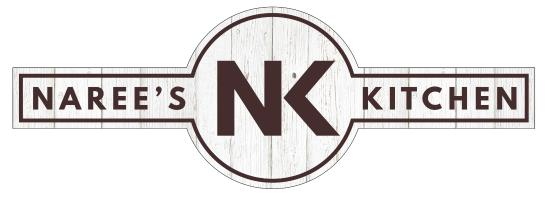 Naree's Kitchen - Surfers Gold Coast