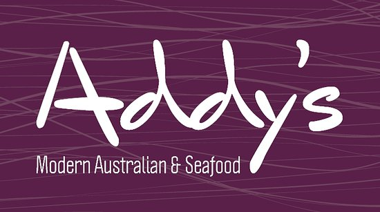 Addy's Restaurant and Bar - Surfers Gold Coast
