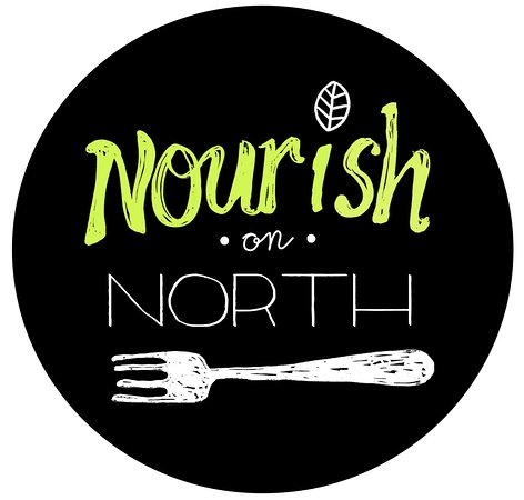 Nourish on North - Surfers Gold Coast