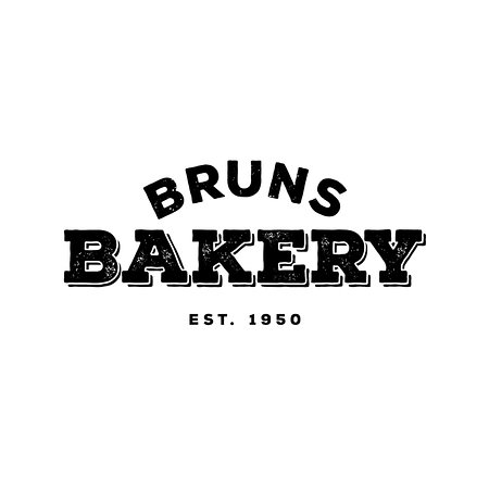 Bruns Bakery - Surfers Gold Coast