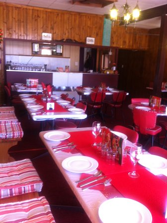 Cooma indian restaurant - Surfers Gold Coast