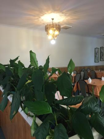 Emerald Lantern Chinese Restaurant - Surfers Gold Coast