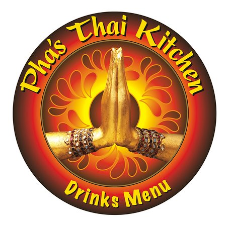 Pha's Thai Kitchen - Surfers Gold Coast