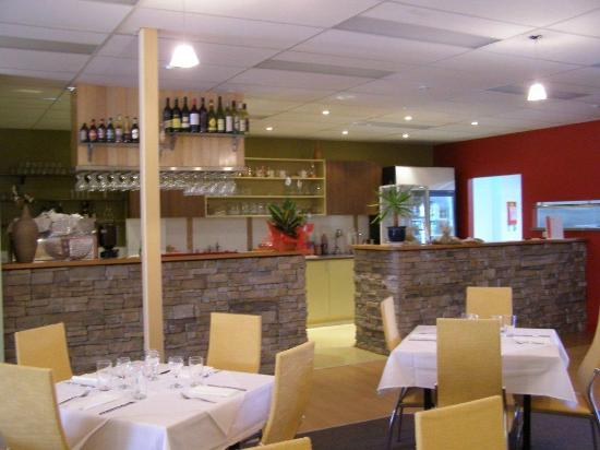 Rose's Lebanese Restaurant - Surfers Gold Coast