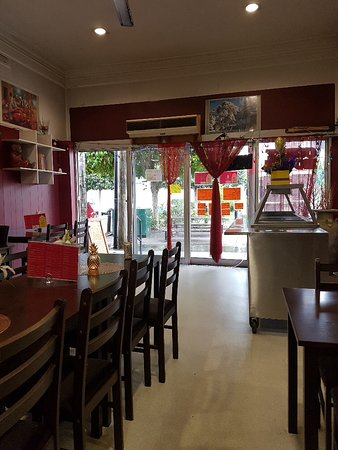 Shimla Curry House - Surfers Gold Coast
