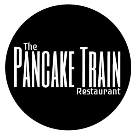 Pancake Train - Surfers Gold Coast