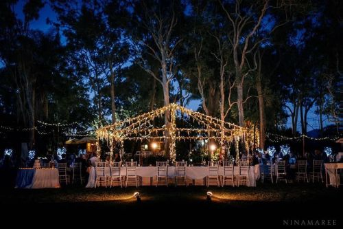 Penny Lane Gardens Restaurant  Function Centre - Surfers Gold Coast