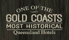 Wallaby Hotel - Surfers Gold Coast