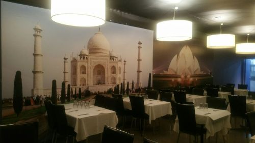 Vishal's Indian Restaurant - Surfers Gold Coast