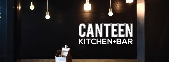 Canteen Kitchen  Bar - Surfers Gold Coast