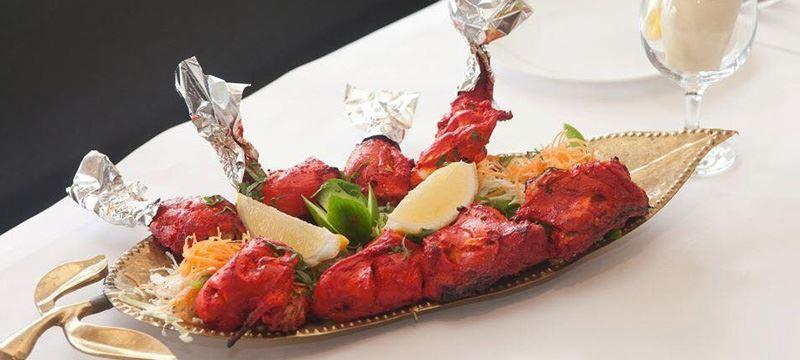 Priya Indian Cuisine - Surfers Paradise Gold Coast