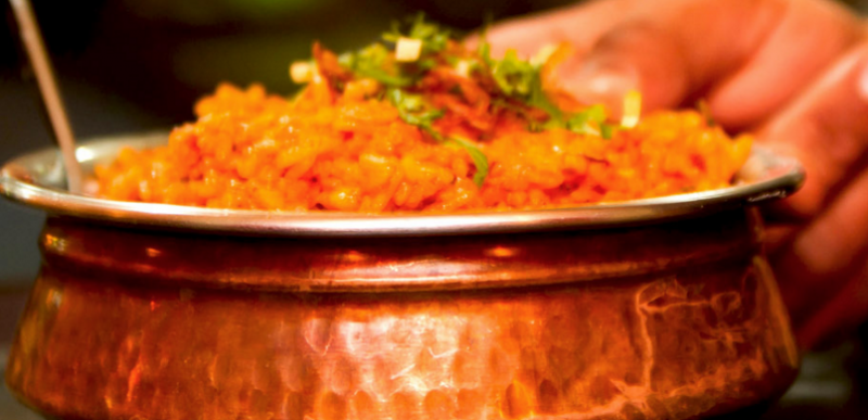 Masala Indian Cuisine - Surfers Gold Coast