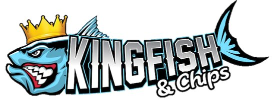Kingfish  Chips - Surfers Gold Coast