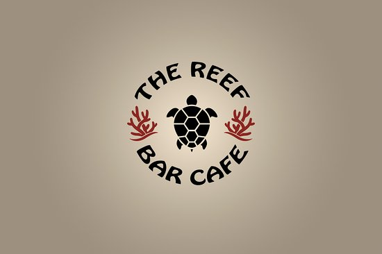 the REEF Bar Cafe - Surfers Gold Coast