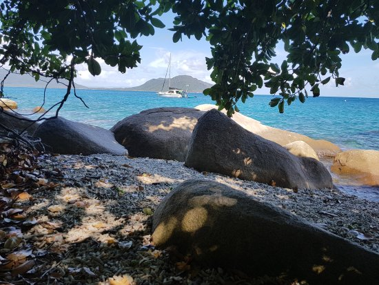 Fitzroy Island Resort - Surfers Gold Coast