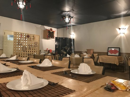 Pittsworth Chinese Resteraunt - Surfers Gold Coast