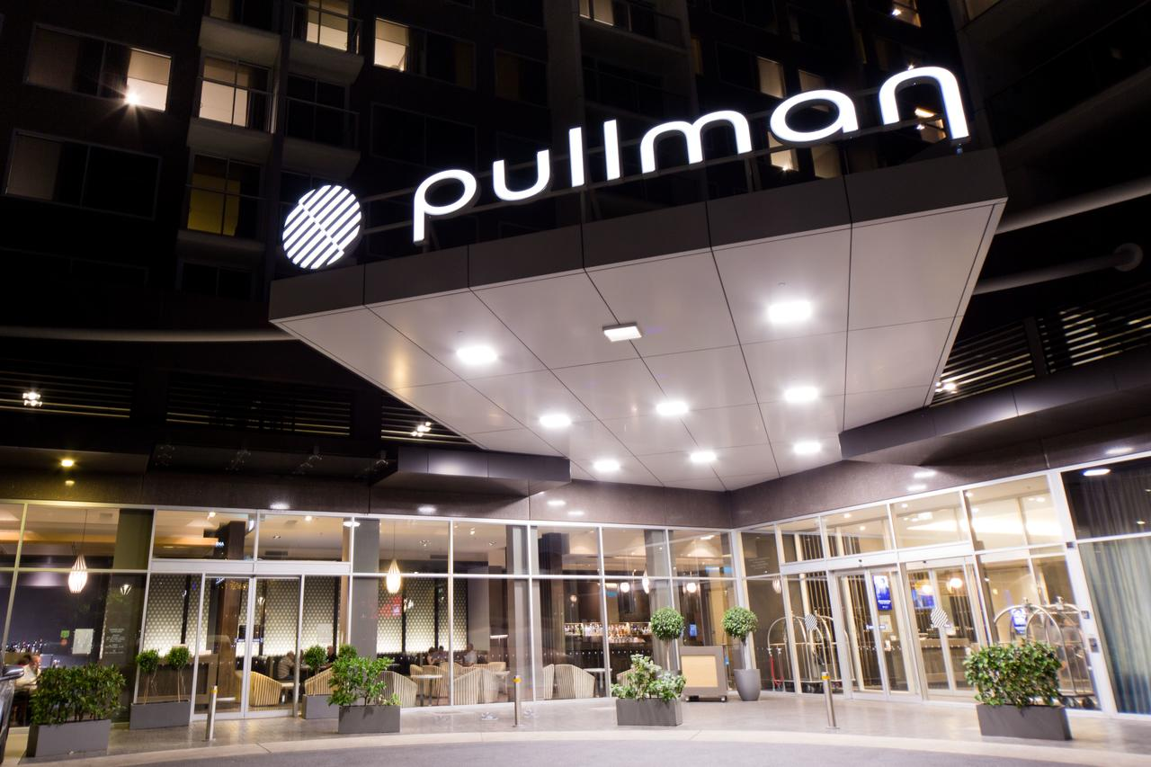 Pullman Adelaide - Surfers Paradise Gold Coast