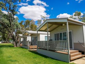 Waikerie Holiday Park - Surfers Gold Coast