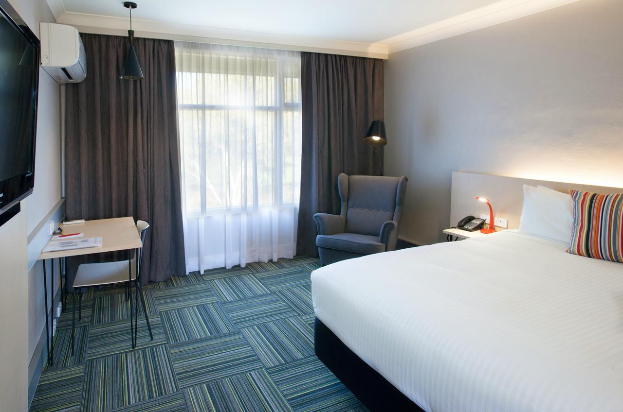 ibis Styles Tamworth - Surfers Paradise Gold Coast