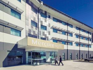 Mercure Newcastle Airport - Surfers Gold Coast