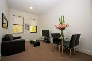 The Star Apartments - Surfers Gold Coast