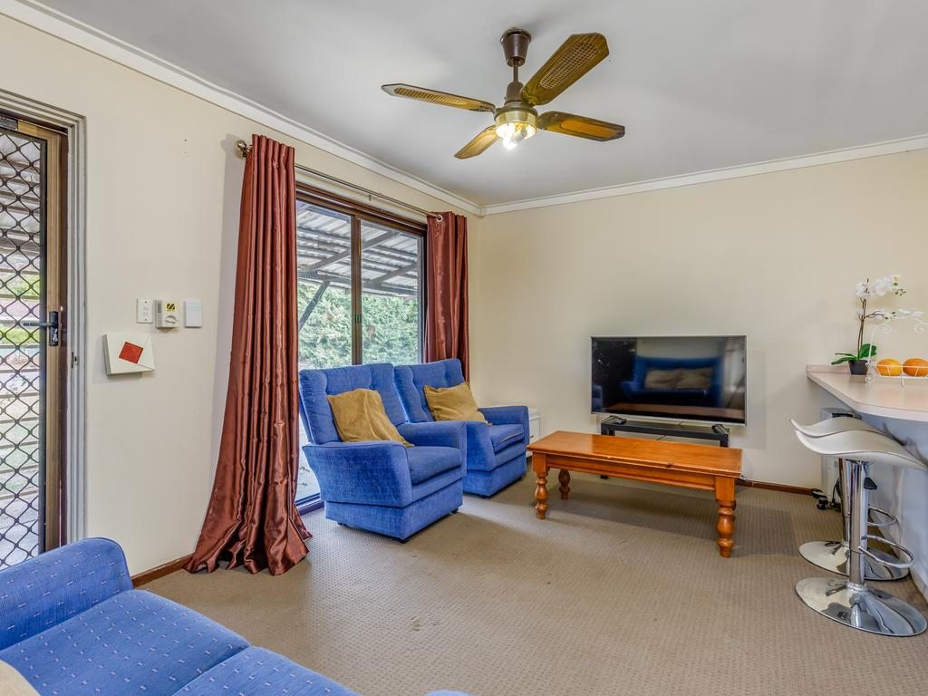 Bright Neat  Convenient House - Surfers Gold Coast