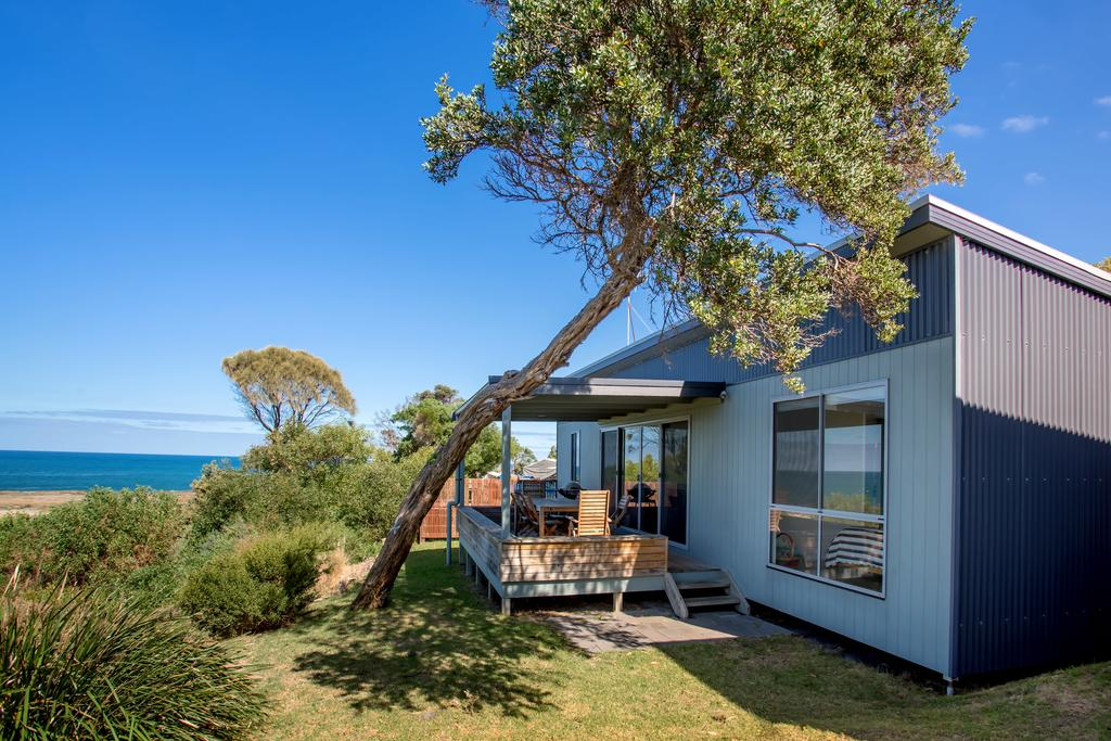 Cape Paterson Holiday Park - Surfers Gold Coast