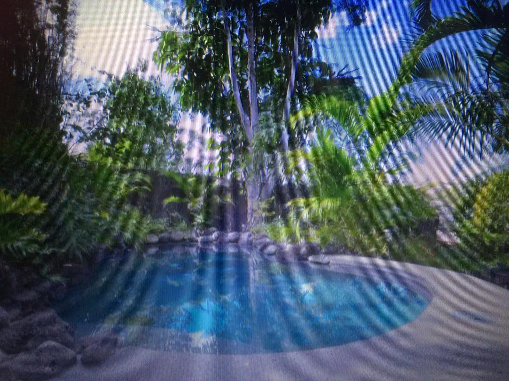 Di's Manor Homestay - Surfers Gold Coast