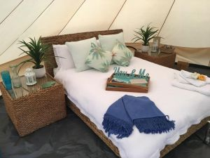 Glamping Byron Bay - Surfers Gold Coast