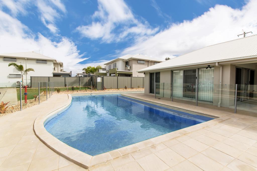 LillyPilly Resort Apartments - Surfers Gold Coast