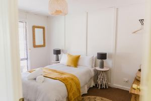 Margaret River Holiday Cottages - Surfers Gold Coast