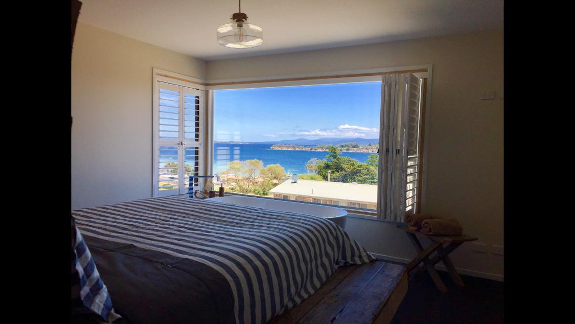 Couples getaway on Bruny Island - Surfers Paradise Gold Coast