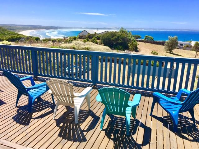Panoramic Drive Holiday House - Surfers Gold Coast