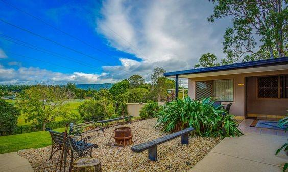 Private Gold Coast Home Cottage - Surfers Gold Coast