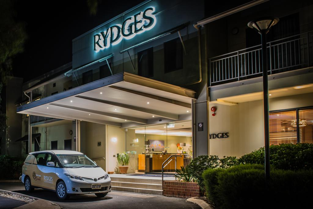 Rydges Kalgoorlie - Surfers Gold Coast