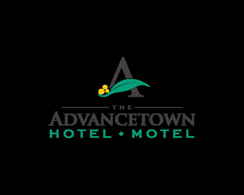 The Advancetown Hotel - Surfers Gold Coast