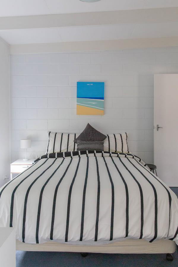 Prom Coast Apartments - Surfers Paradise Gold Coast