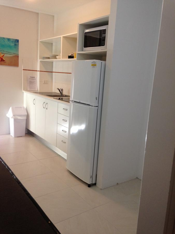 Chez Noosa Resort Motel - Surfers Paradise Gold Coast